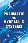 Image for Pneumatic and hydraulic systems
