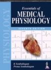 Image for Essentials of medical physiology