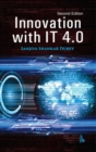 Image for Innovation with IT 4.0