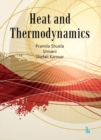 Image for Heat and Thermodynamics