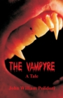 Image for The Vampyre : A Tale