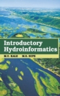 Image for Introductory Hydroinformatics