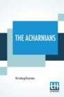 Image for The Acharnians