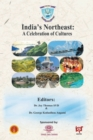 Image for India's Northeast : A Celebration of Cultures
