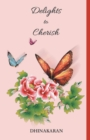 Image for Delights to Cherish