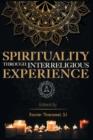 Image for Spirituality Through Interreligious Experience