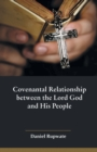 Image for Covenantal Relationship between the Lord God and His People