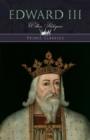 Image for Edward III