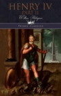 Image for Henry IV, Part 2