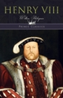 Image for Henry VIII