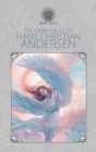 Image for The Fairy Tales of Hans Christian Andersen
