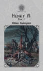 Image for Henry VI, Part 1