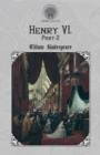 Image for Henry VI, Part 2