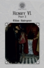 Image for Henry VI, Part 3