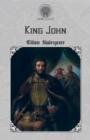 Image for King John