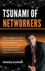 Image for Tsunami of Networkers