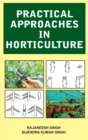 Image for Practical Approaches in Horticulture