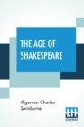 Image for The Age Of Shakespeare