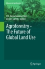 Image for Agroforestry: the future of global land use : 9