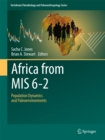 Image for Africa from MIS 6-2: Population Dynamics and Paleoenvironments