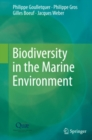 Image for Biodiversity in the marine environment