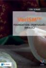 Image for VeriSM  - Foundation - Portugues (Brasil)