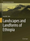Image for Landscapes and Landforms of Ethiopia