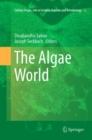 Image for The Algae World