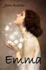 Image for Emma : Emma, Italian edition