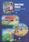 Image for Value Chain Finance : Beyond Microfinance for Rural Entrepeneurs