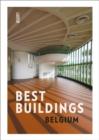 Image for Belgium's best buildings