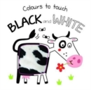 Image for Black and white