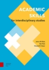 Image for Academic Skills for Interdisciplinary Studies