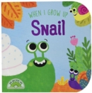 Image for Snail