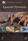Image for Spanish Pyrenees and steppes of Huesca - Spain