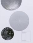 Image for Radiant Matter