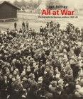 Image for All At War : Photography by German soldiers 1939-45