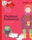 Image for Christmas Switcheroo