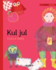 "Image for Kul Jul : Swedish Edition of ""christmas Switcheroo"""