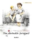 """Image for Den Allerbedste Ferieg st : Danish Edition of """"the Best Summer Guest"""""""