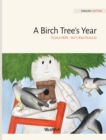 Image for A Birch Tree's Year