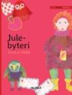 "Image for Jule-Bytteri : Danish Edition of ""christmas Switcheroo"""
