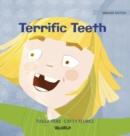 Image for Terrific Teeth