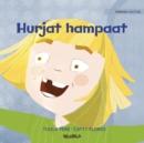 Image for Hurjat hampaat : Finnish Edition of Terrific Teeth