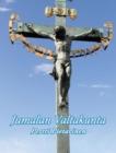 Image for Jumalan Valtakunta