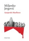 Image for Sarajevski Marlboro