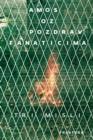 Image for Pozdrav Fanaticima