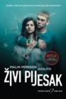 Image for Zivi Pijesak