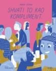 Image for Shvati to Kao Kompliment