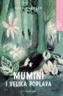 Image for Mumini I Velika Poplava
